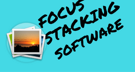 focus-stacking_software
