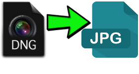 free-dng-to-jpg-converter-software