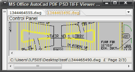 free dwg viewer featured image