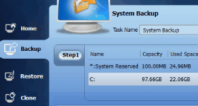 free system backup software featured image