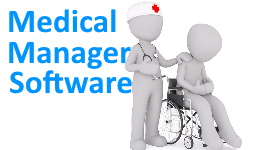 free_medical-manager_software_for_windows