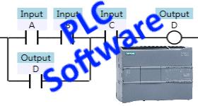 4 Best Free PLC Software