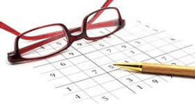 free_sudoku_games_for_pc