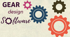 gear design software