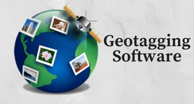 geotagging software