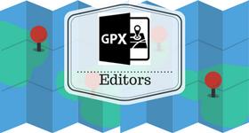 gpx editor