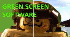 green_screen_software