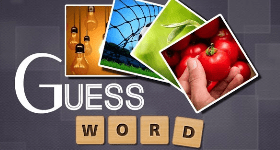 word_guessing_games