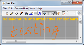 interactive whiteboard software featured image