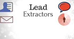 lead extractor