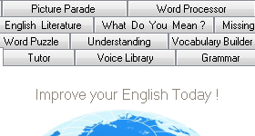 learn English featured image