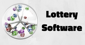lottery software