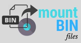 mount_bin_files