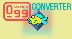 OGG Converter
