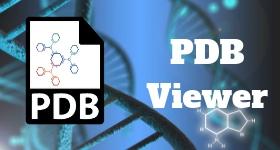 pdb viewer