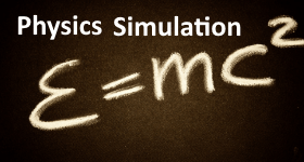 physics_simulation_software_for_windows