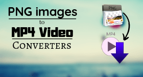 png to mp4 converter