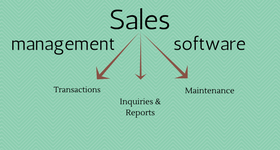 sales_management_software