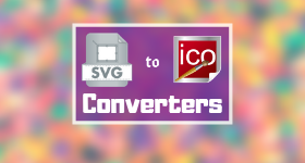 svg to ico