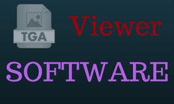 tga-viewer-software