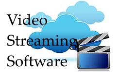 video_streaming_software