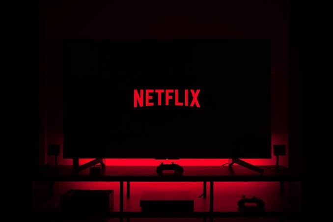 Netflix hindi dubbed hollywood movies