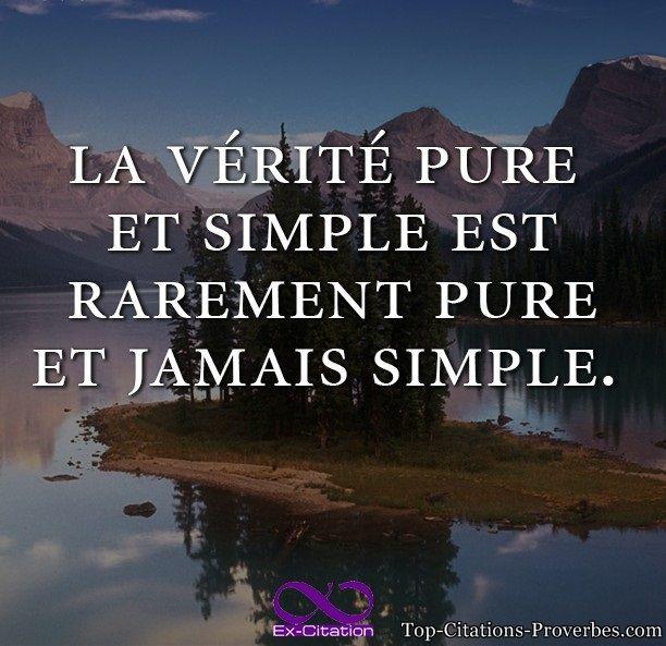Citation citation courte sur l amour citation tristesse cach leading - Citation d amour courte ...
