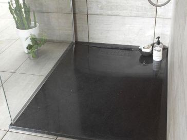 id e d coration salle de bain salle de bains de style industriel. Black Bedroom Furniture Sets. Home Design Ideas