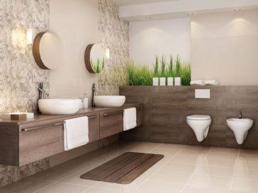 Idée décoration Salle de bain - Résultats de recherche d\'images ...