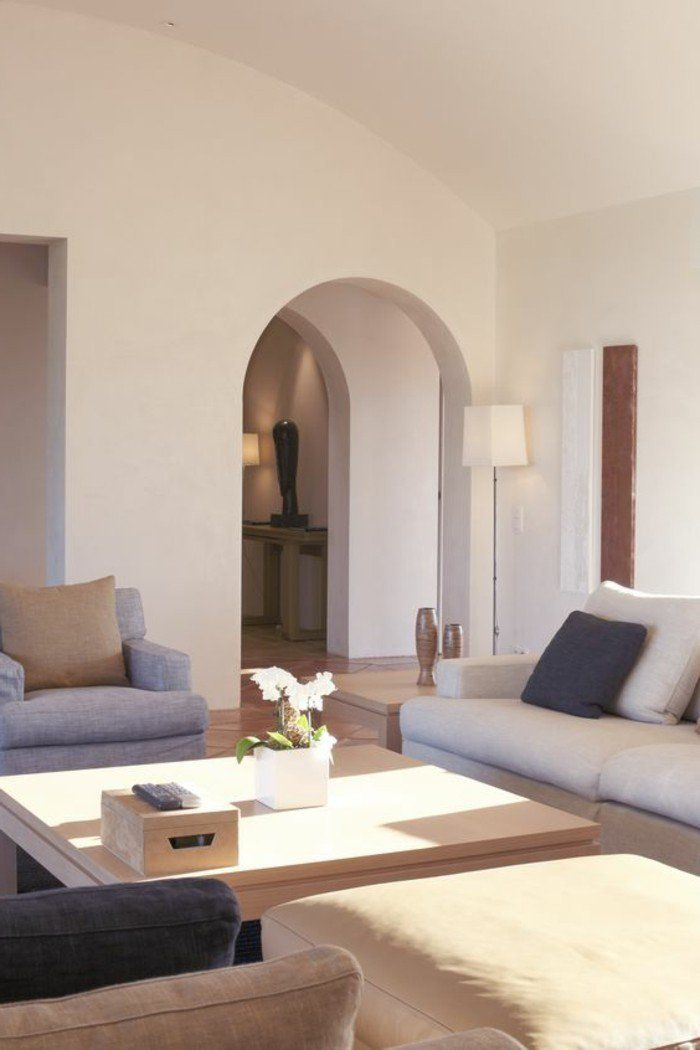 meuble bas salon alinea meuble salon meuble salon rangement salon avec meuble tv avec. Black Bedroom Furniture Sets. Home Design Ideas