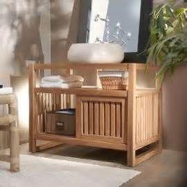id e d coration salle de bain salle de bain comprenant. Black Bedroom Furniture Sets. Home Design Ideas