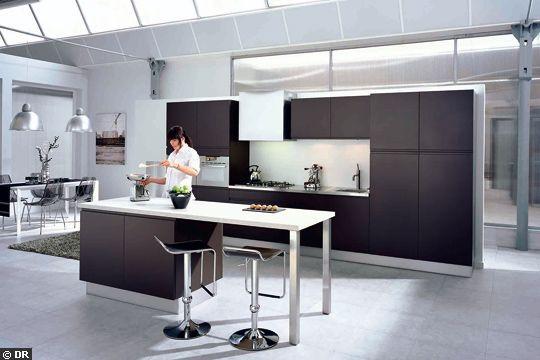 panneau mdf laqu questce que le panneau mdf du medium avantages et with panneau mdf laqu. Black Bedroom Furniture Sets. Home Design Ideas