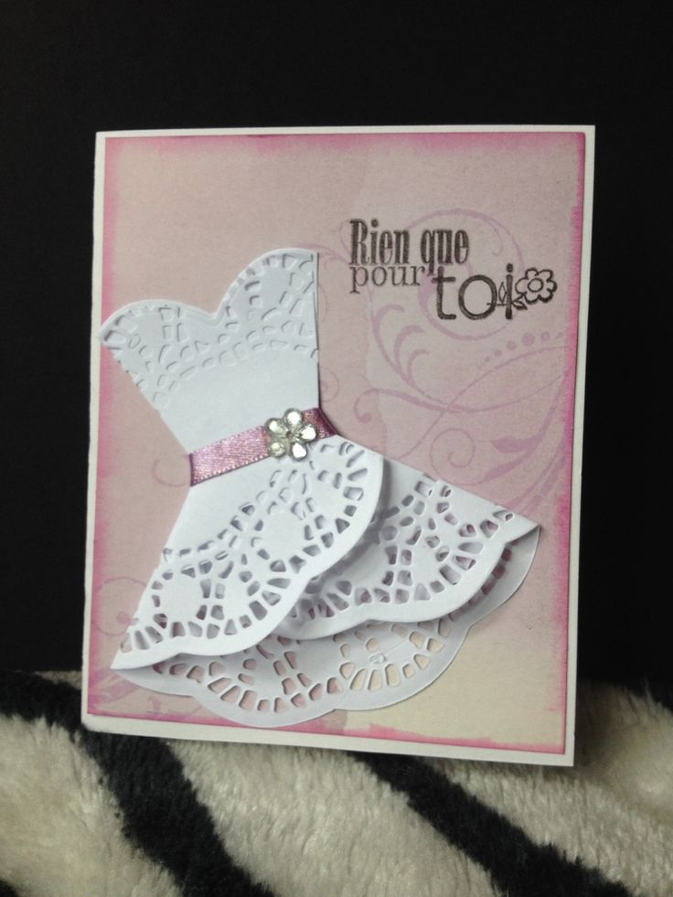 exemple carte cadeau fête des mères