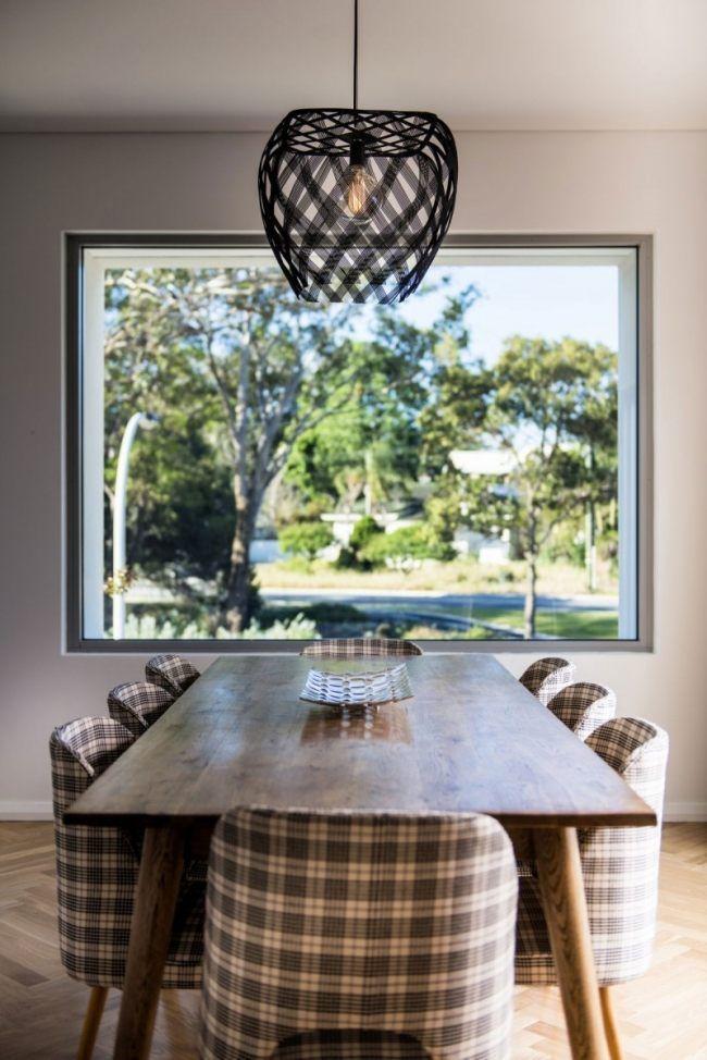 affordable salle manger u cool salle manger u salle manger design original choisissez table. Black Bedroom Furniture Sets. Home Design Ideas