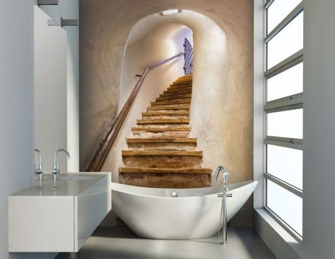 Stunning Deco Bois Brut Contemporary - Yourmentor.info ...