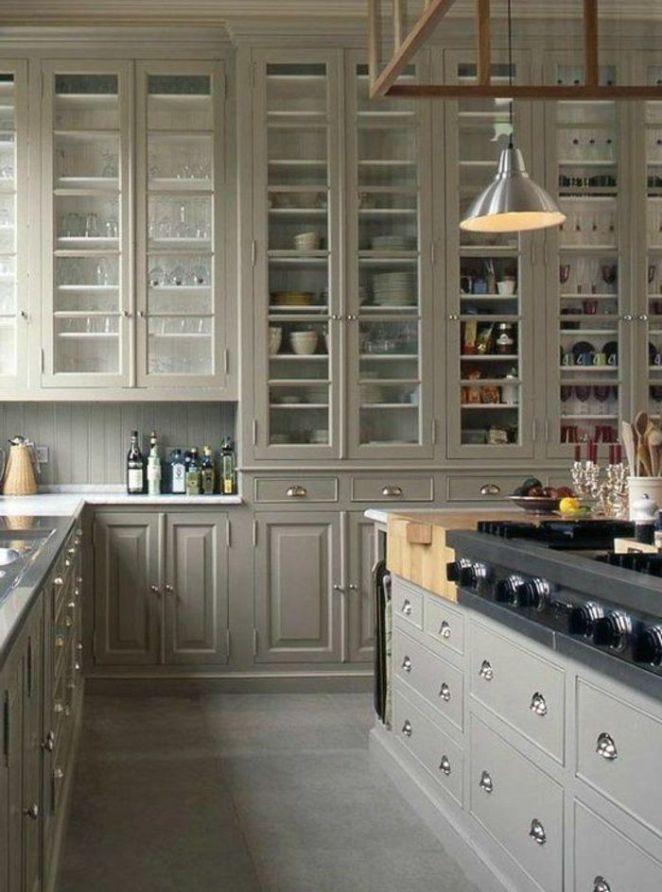 Idée Relooking Cuisine Cuisine Cdiscount Petite Cuisine Ikea - Cdiscount table salle a manger pour idees de deco de cuisine