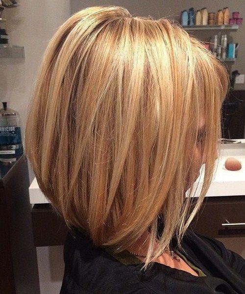 id u00e9es coupe cheveux pour femme 2017    2018