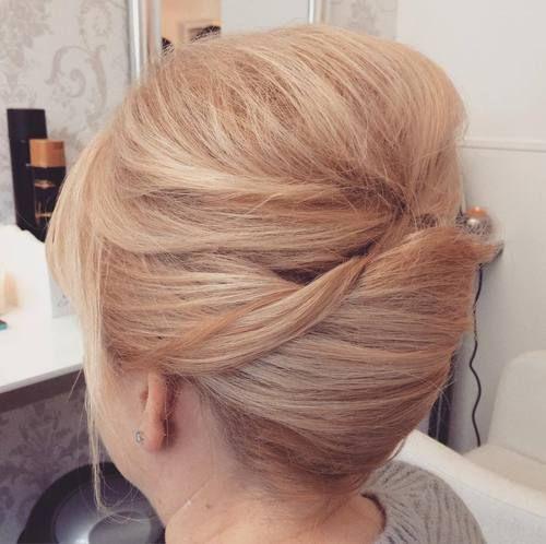 id es coupe cheveux pour femme 2017 2018 60 meilleurs coiffures et coupes de cheveux pour. Black Bedroom Furniture Sets. Home Design Ideas