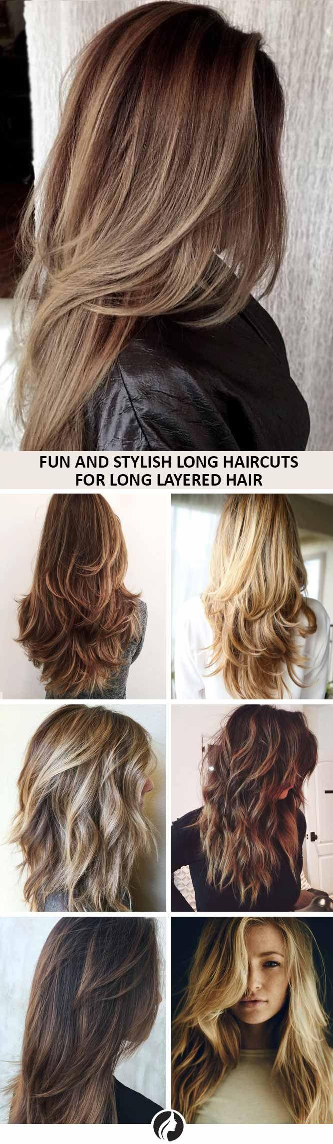 Description. Coupes de cheveux