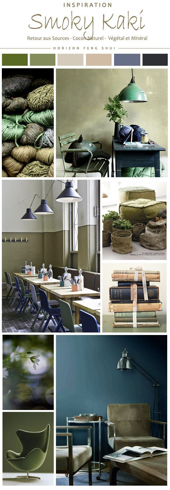 Feng shui couleur salon fashion designs - Couleur cuisine feng shui ...