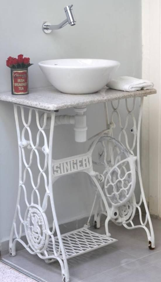 idee deco salle de bain pas cher salle de bain wenge pas cher ide with idee deco salle de bain. Black Bedroom Furniture Sets. Home Design Ideas