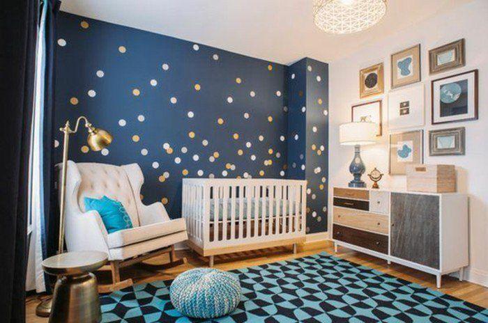 Relooking et décoration 2017 / 2018 - Quels meubles pour une ...