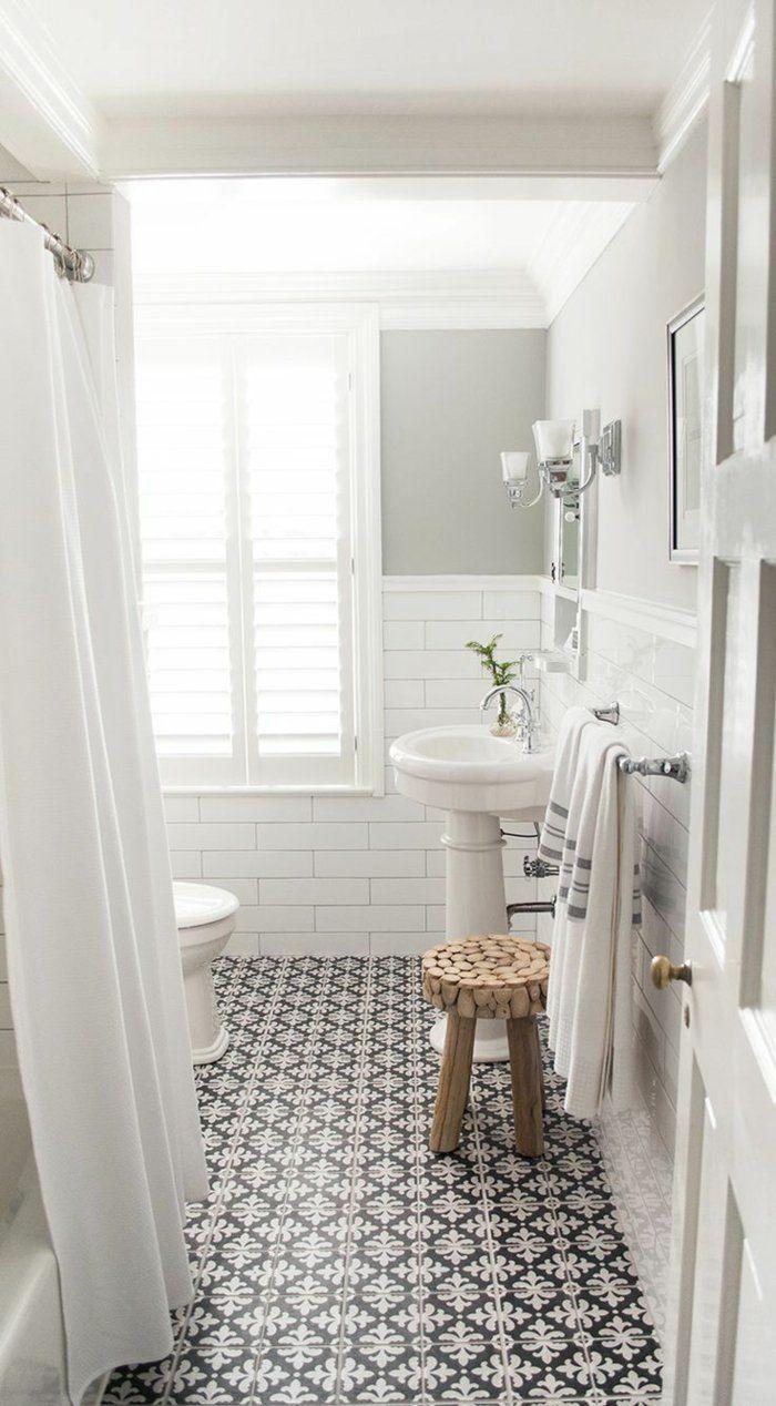 id e d coration salle de bain faience salle de bain. Black Bedroom Furniture Sets. Home Design Ideas