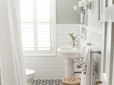 id e d coration salle de bain id e unique de design salle de bains moderne en bois. Black Bedroom Furniture Sets. Home Design Ideas