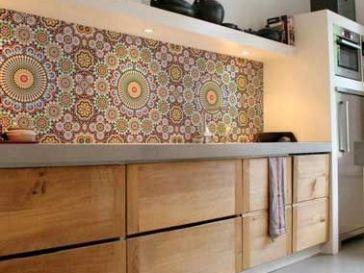 Idée décoration Salle de bain - meuble sous lavabo salle de bain ...