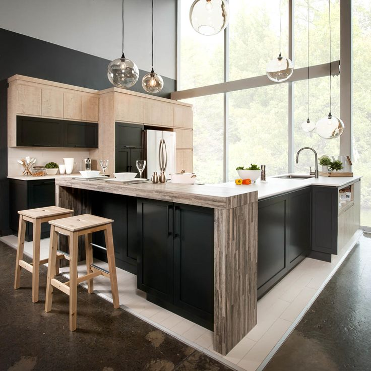 Id e relooking cuisine cuisine luxembourg armoire de for Cuisine luxembourg