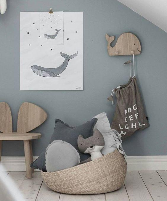 relooking et d coration 2017 2018 chambre enfant. Black Bedroom Furniture Sets. Home Design Ideas