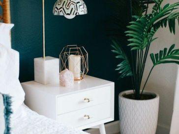 D co salon 1 int rieurs scandinaves avec meuble for Pot de chambre adulte