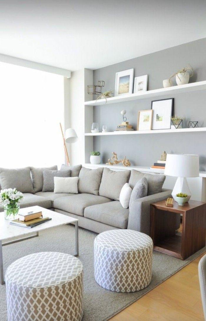 relooking pas cher free rouleau de peinture blanche dans un bac with relooking pas cher cool. Black Bedroom Furniture Sets. Home Design Ideas
