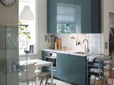 Idée Relooking Cuisine TENDANCE DECO Le MARBRE Is Back - Les cuisiniers pour idees de deco de cuisine